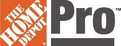 the-home-depot-pro