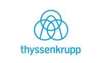 ThyssenKrupp Elevator Corporation logo