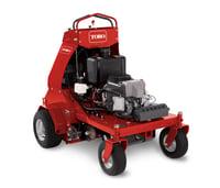 turf renovation equipment