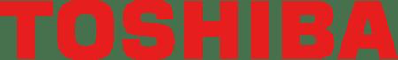 NEW_Toshiba_RGB