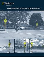 Pedestrian Brochure Screenshot-1