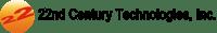 TSCTI_logo
