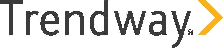 Trendway Corporation logo