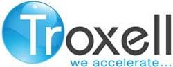 Troxell Communications logo