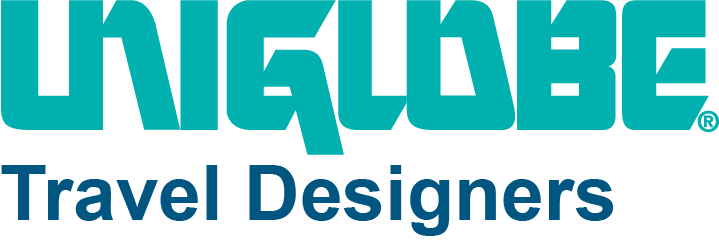 UNIGLOBE Travel Designers Logo