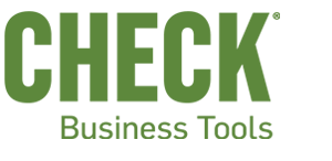 Check Business Tools
