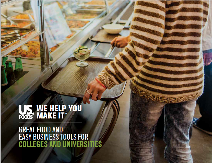 thumbnail of higher education flyer