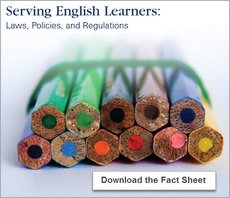 ULG Serving English Learners Fact Sheet