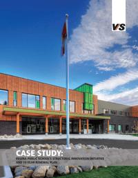 thumbnail of Regina Public Schools case study