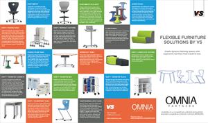 Omnia Brochure