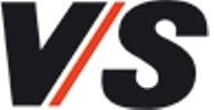 VS America Logo