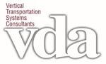 VDA Logo-1