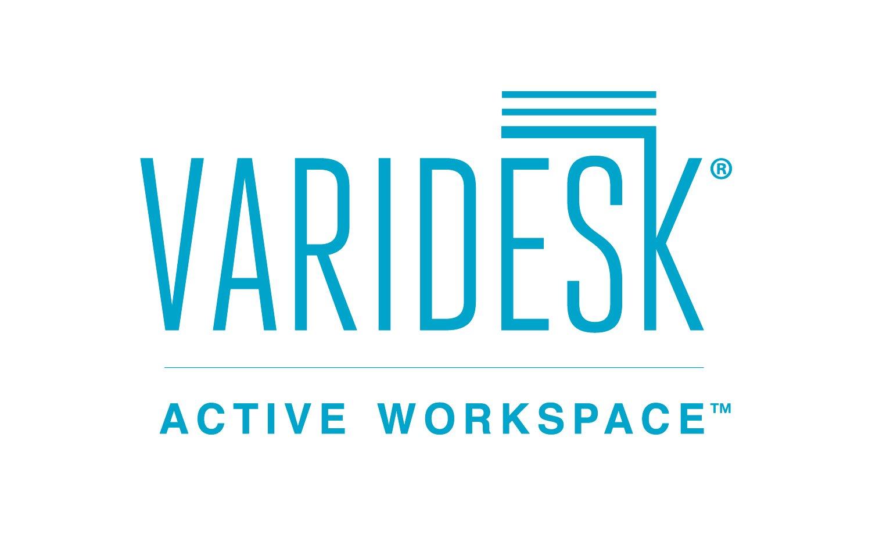 LOGO_ActiveWorkspaceLogo_White