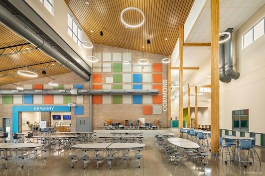 Cafeteria_Virco_Hamlin-Middle-School_B
