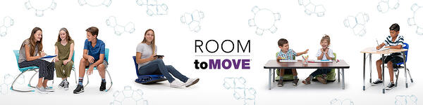 room2movegraphic