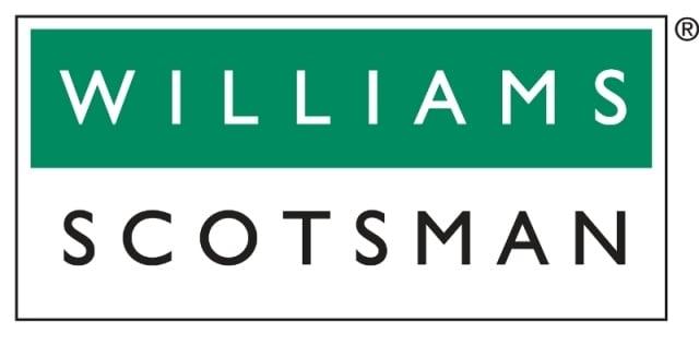 Williams Scotsman Logo