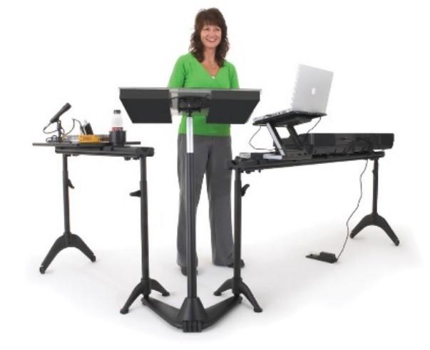 Conductors Equipment