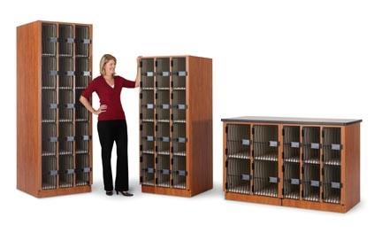 robe storage cabinets