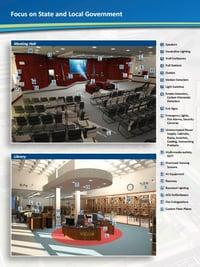 Thumbnail of Wesco gov map PDF