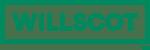 willscot-logo