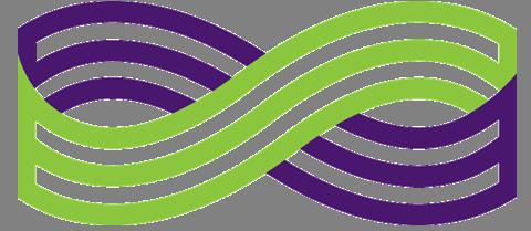 Webbco Enterprises Logo