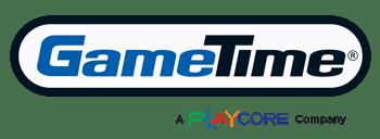 GameTime Logo - Transparent-1