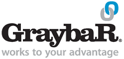 Graybarlogo