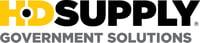 HDS_Logo-2