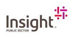 Insight_PublicSector_Logo_®_Vert_RGB_F-1