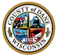 County of Dane