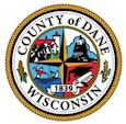 County of Dane