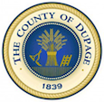County of DuPage