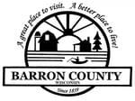 Barron County