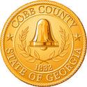 Cobb County