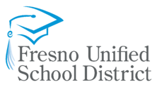 Fresno Unified School District Large