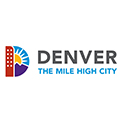 Denver The Mile High City