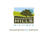 Rochester Hills Michigan Large