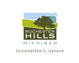 Rochester Hills Michigan Large