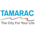 Tamarac