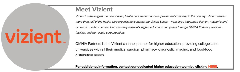OMNIA-Partners-Meet-Vizient-Graphic