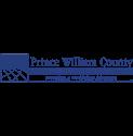 PWCS_Logo_blue