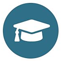 higher-education-icon-1