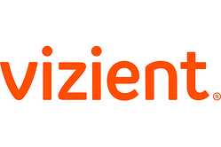 Vizient-inc-logo-vector