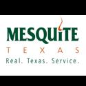 mesquite-logo