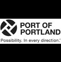 port-portland-logo