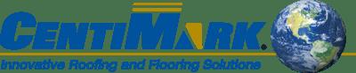CentiMark_Logo.png
