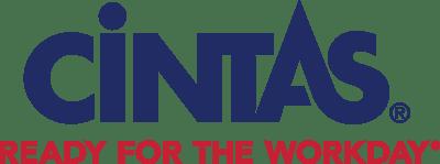 Cintas_RFTW_Logo.png