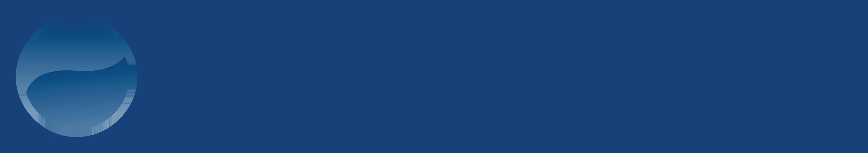 EnerNOC_Logo.png