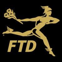 FTD_Logo_2015_200x200.jpg