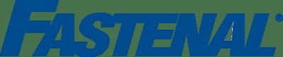 Fastenal Logo_blue_noline-600px.png